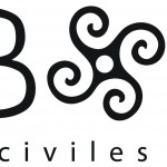 Simboliza, un proyecto no lucrativo de ceremonias civiles o laicas
