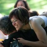 La ceremonia de divorcio o separación (Vuelta a la Individualidad): cerrar una etapa para comenzar otra