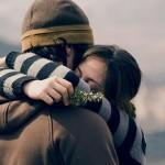 A la de una, a la de dos…te amo