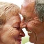 Toda una vida en pareja: ceremonia de Renovación de Votos