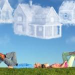 Inaugurar una casa: ceremonias de prosperidad y permanencia