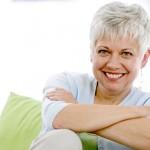 Aclimatamiento: celebrar la nueva y sabia mujer tras la menopausia