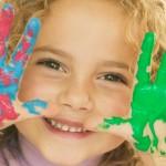 Las niñas en su Día Internacional: la fuerza de la mujer en ciernes