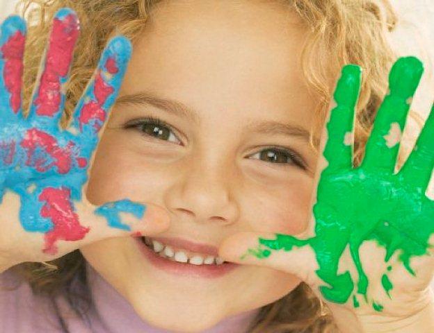 nena dia internacional