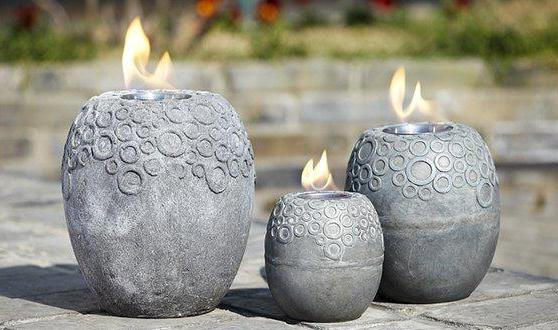 velas simboliza