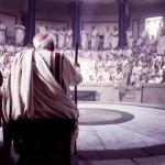 Las jubilaciones de Roma: el trato a los mayores que nos dejó el legado del Imperio