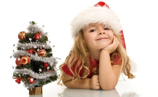 nombres de navidad lucia