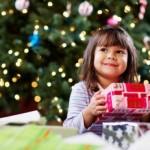 Los nombres de la Navidad