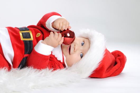nombres de navidad2