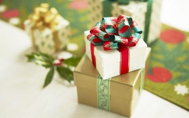 regalo de navidad2