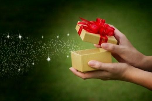 regalo de navidad1