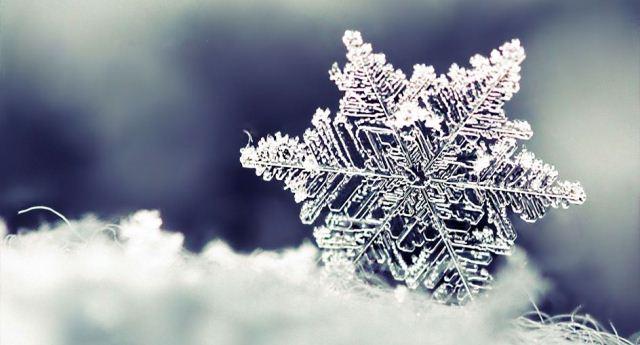 solsticio de invierno4