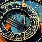 3.- Enero/Jano: el mes 'dios' de las puertas y comienzos