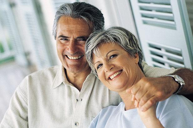 jubilados activos y felices1