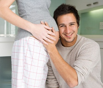 pareja embarazada2