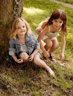 niños en el campo1